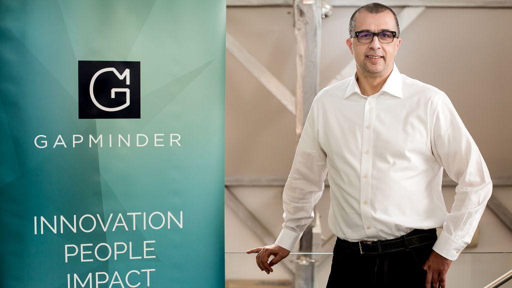 GapMinder continua sa investeasca in FintechOS care ridica o runda totala de 14 milioane de dolari