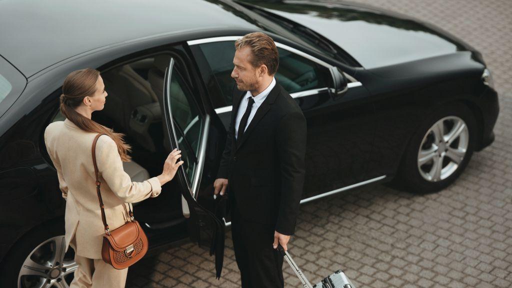 Yango lanseaza noul serviciu Premium in Bucuresti