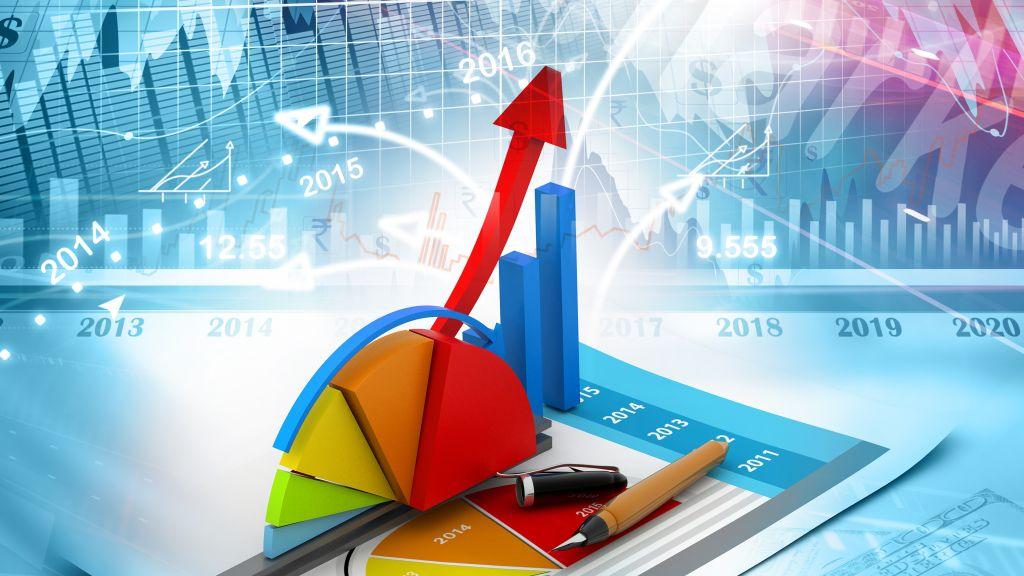 Analiza CITR : Vanzarea activelor non-core business grabeste salvarea companiilor din insolventa