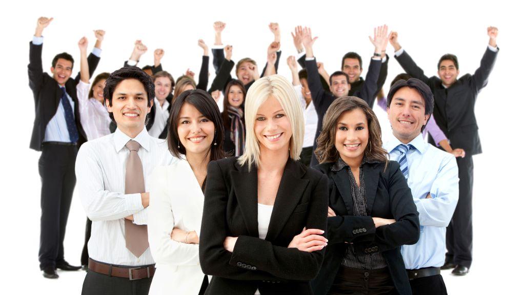 Cei mai statornici angajati sunt cei din generatia Millenials (studiu)
