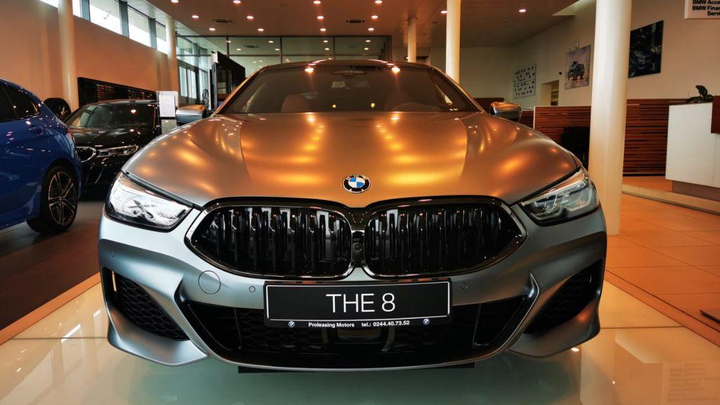 Proleasing Motors, companie integral romaneasca, estimeaza depasirea tuturor obiectivelor pentru 2019 si prevede noi investitii pentru dezvoltarea business-ului in urmatorii 3 ani