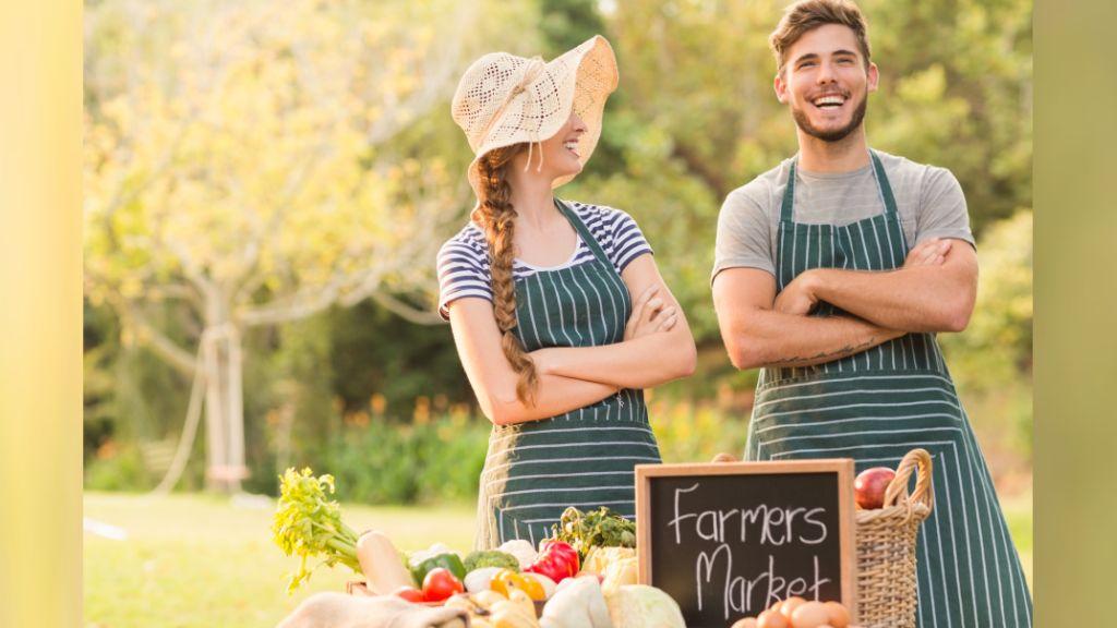 Liderii afacerilor de familie europene se pregatesc sa transfere controlul catre generatia urmatoare: Barometrul european pentru afaceri de familie al KPMG Enterprise
