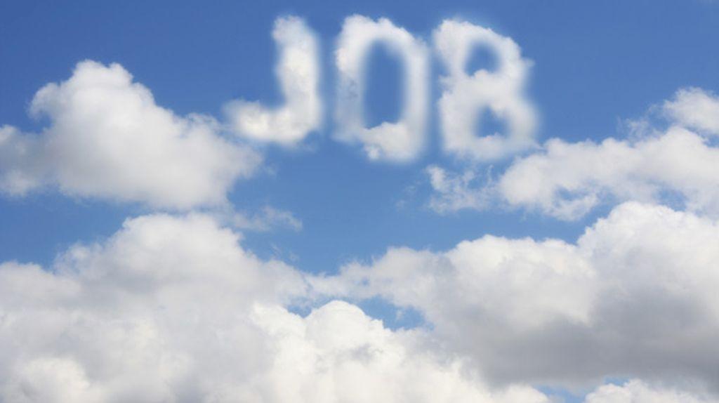 Un nou loc de munca, o marire salariala si un job mai aproape de casa sunt principalele obiective profesionale ale romanilor, in 2020