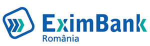 BANCA DE EXPORT IMPORT A ROMANIEI EXIMBANK SA