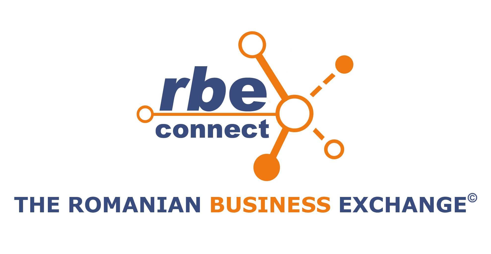 Romanian Business Exchange