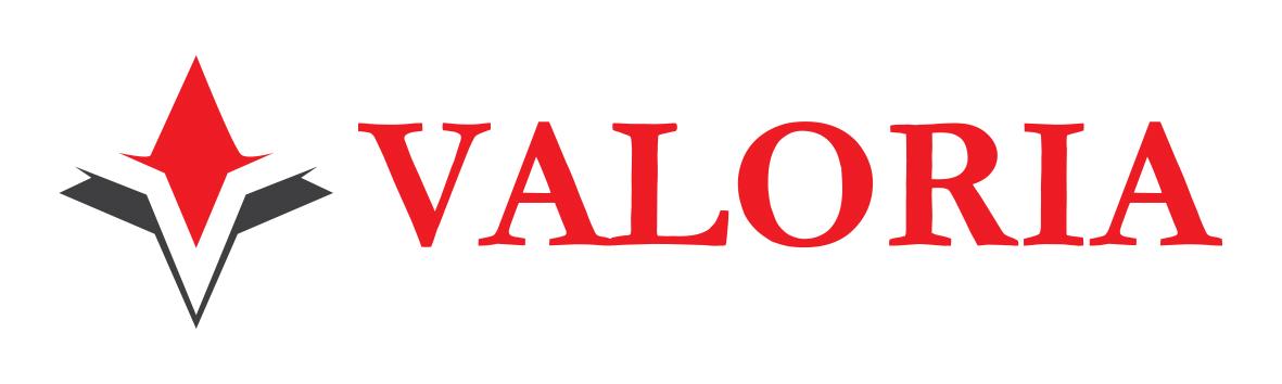 Valoria Business Solutions