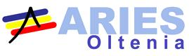 Aries Oltenia