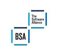 BSA| The Software Alliance