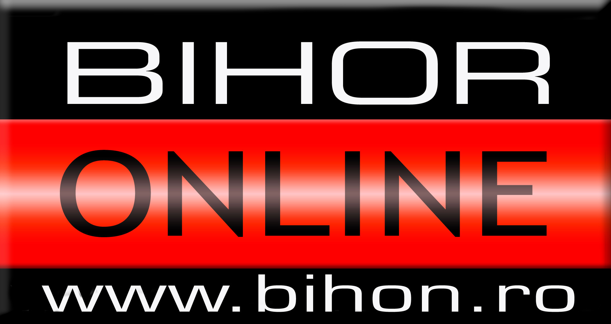 Bihor Online