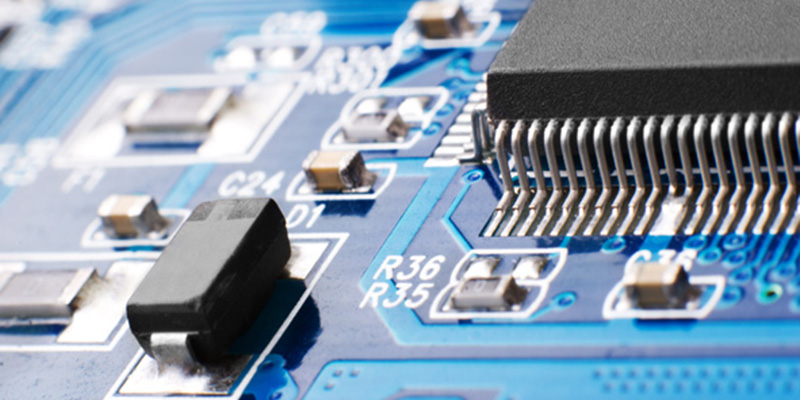 ECHIPAMENT ELECTRIC SI ELECTRONIC