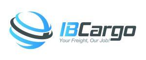 I.B. CARGO SRL